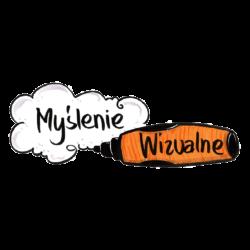 MyślenieWizualne.pl